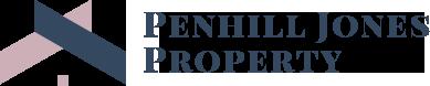 Penhill Jones Property